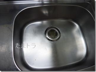 シンク排水かご1-s